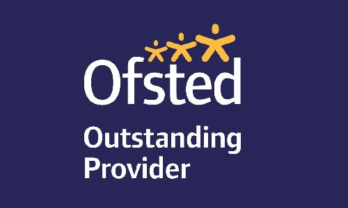 ofsted outstanding nursery wetherby