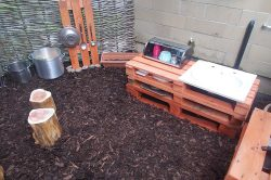 mud kitchen boston spa