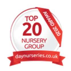 top 20 nursery group twinkles
